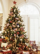 christmas-tree-deco-designrulz-007
