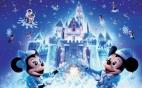 Disney-Christmas-1920x1200