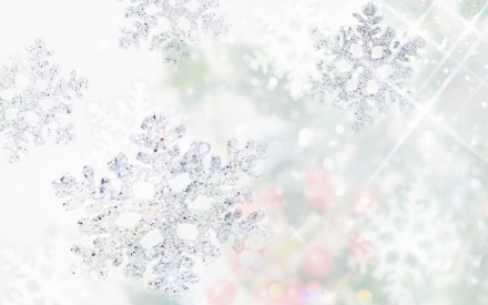 seasons-christmas-background-winter-design-subject-126797