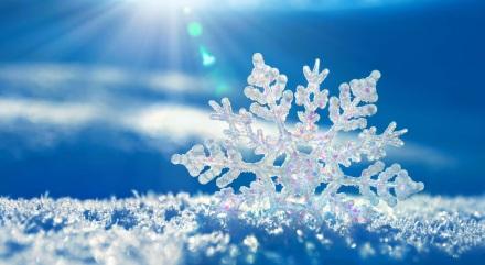 snowflake-wallpaper-2048x1152